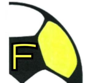 futbolJVS
